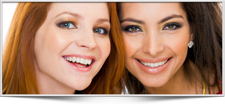 Cosmetic Dentistry Forest Hill and Glendale NY