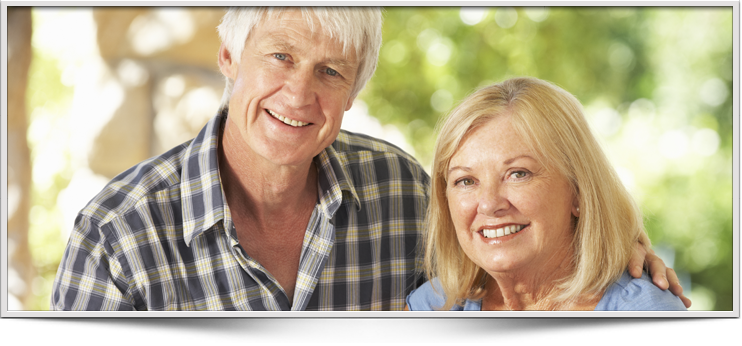 Dental Implants Forest Hill and Dental Crown Queens