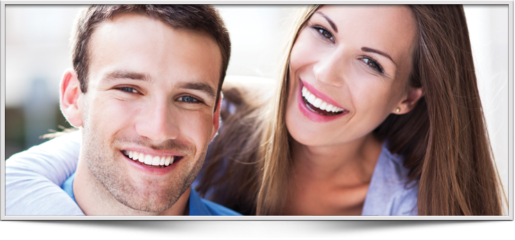 Veneers Forest Hill & Glendale, Porcelain Veneers Middle Village and Queens